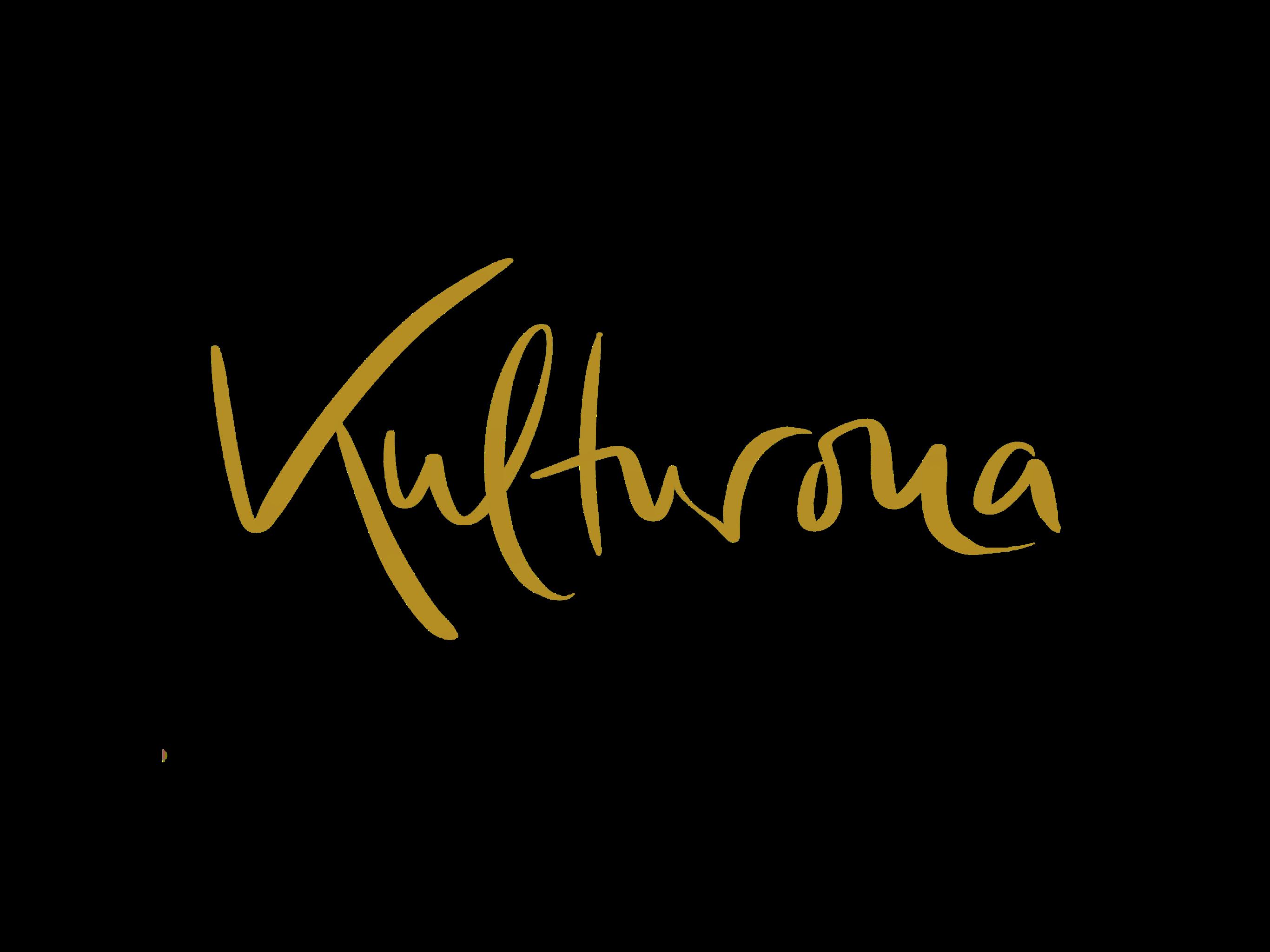 kulturona.de